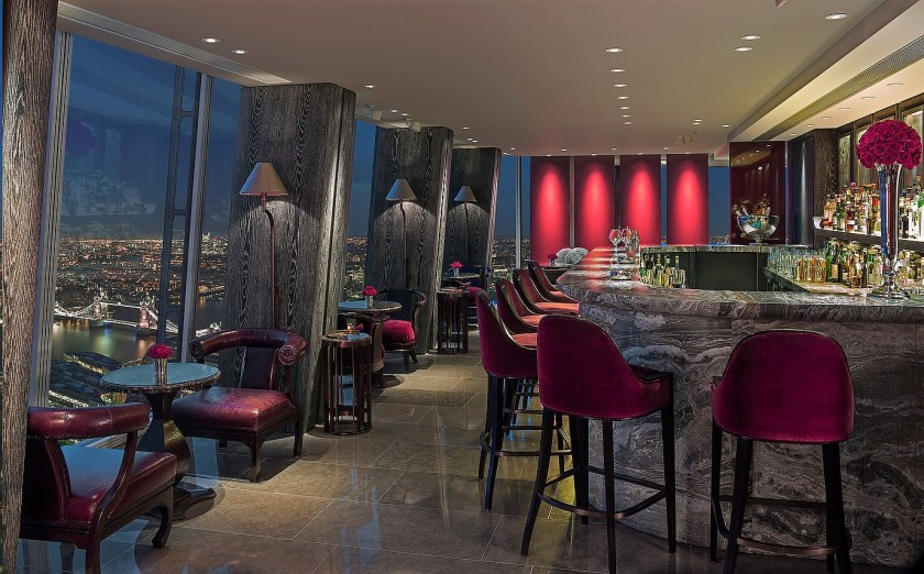 GONG-cocktail-bar-Shangri-La-Hotel-At-The-Shard-London
