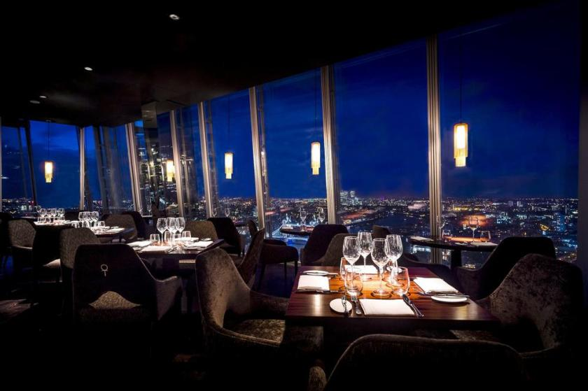 romantic-london-aqua_shard_interior_1 copy