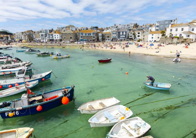 St Ives - 16 July 2016-3. Matt Jessop