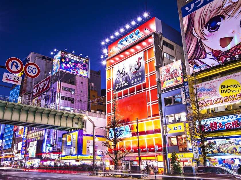 akihabara_lights_tokyo-fa3cbf4bacab